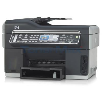 HP Officejet Pro L7780